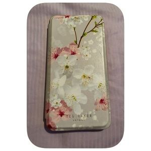 Ted Baker iPhone 7/8 Plus Case